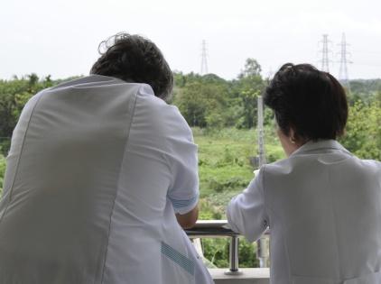 2011-5-17_Chittagong264.jpg