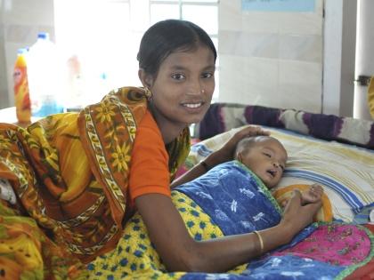 2011-5-17_Chittagong73_1Unilateralrepaired_baby7.jpg