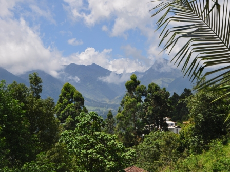 Beautiful Colombia3