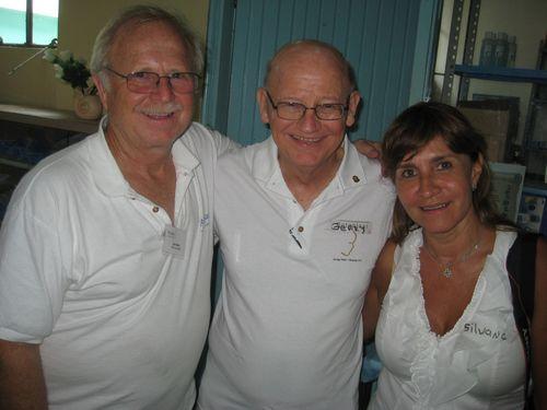 Guatemala shab 2013 299