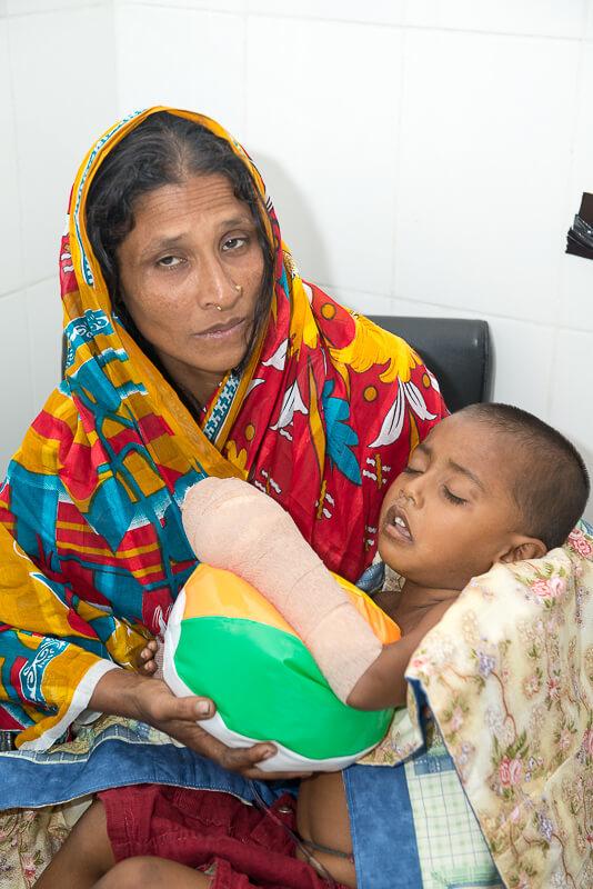 Sylhet-3518