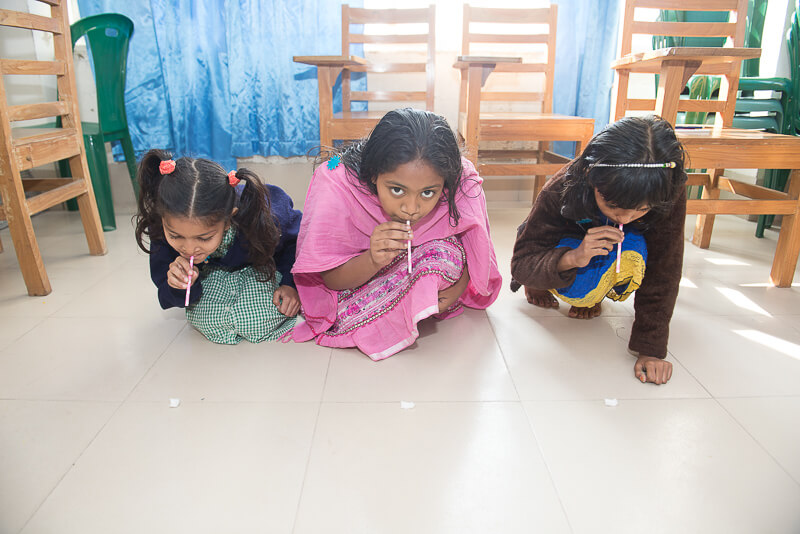 Sylhet-3764