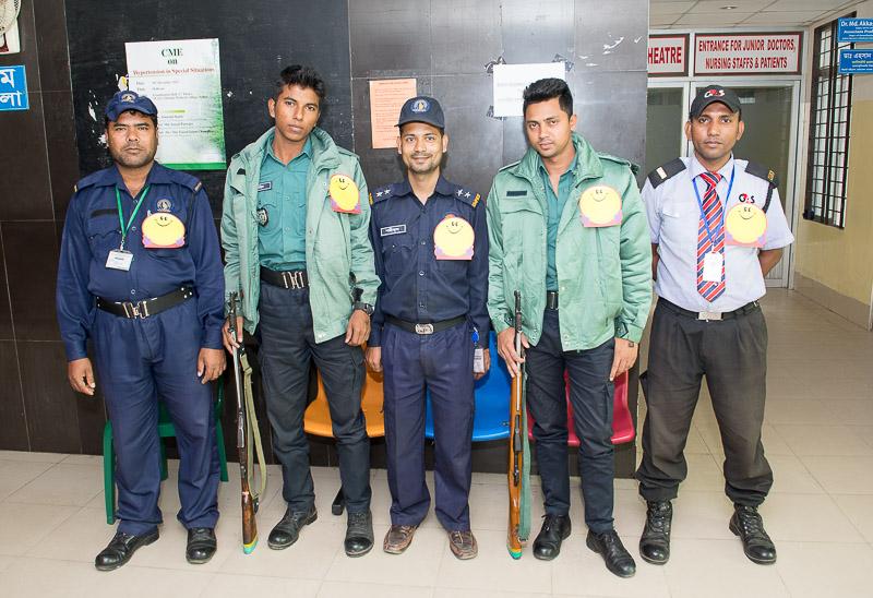 Sylhet-3991