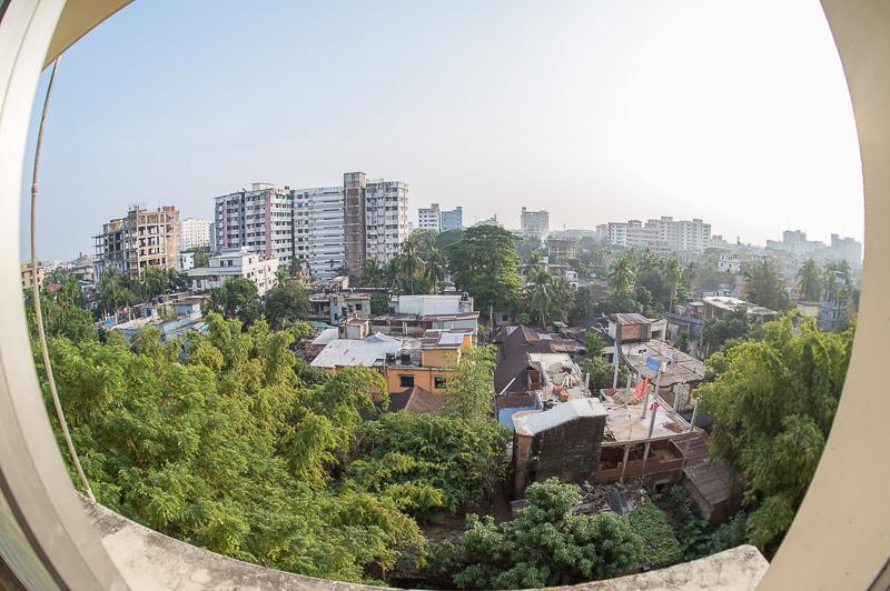 Sylhet-4135